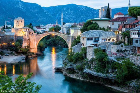 Other Balkans